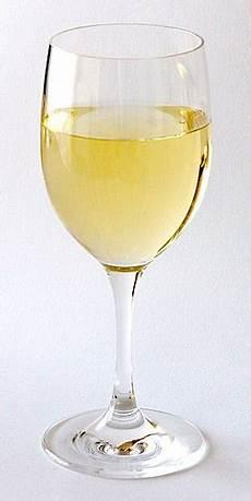 bicchieri calice calice bicchiere