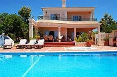 location villa au portugal avec piscine location villa portugal piscine location villas portugal