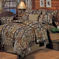 bedding sheet realtree all purpose camo camouflage different sizes new ebay