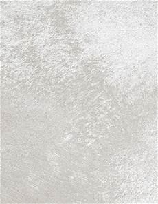 wandgestaltung mit metallic effekt mit sandstruktur