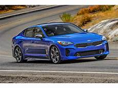 2020 kia stinger gt line awd specs and features u s