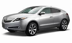 2013 acura zdx used 2013 acura zdx for sale portland vancouver used acura zdx dealership