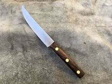 kitchen knives perth walnut kitchen set knives for sale bladesmith s forum