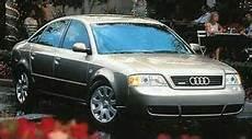 auto body repair training 1997 audi a6 seat position control 1998 audi a6 specifications car specs auto123