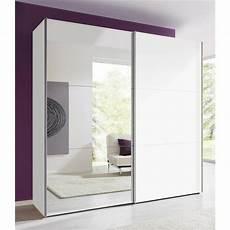 prix portes coulissantes armoire penderie moderne de 2 224 3 portes coulissantes