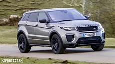 range rover evoque in hybrid expected in 2019 design