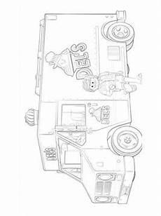 Ausmalbild Playmobil Weltraum N De 5 Ausmalbilder Playmobil The