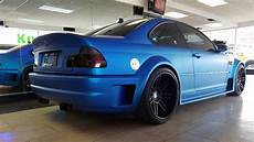 wide e46 m3 2004 bmw m3 wide g204 kissimmee 2017