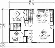 small rancher house plans small traditional ranch house plans home design pi
