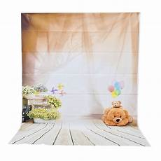 5x7ft Baby Children Cloth Photography Background 5x7ft baby floor wall window photography