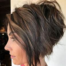50 stacked bob haircut ideas you ll crave and totally get all hairstyles