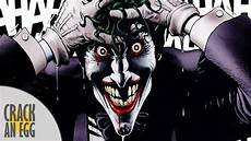 Gambar Wallpaper Joker Seram