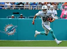 miami dolphins current roster 2020