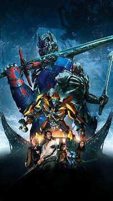 Gambar Transformers Keren