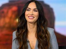 Megan Fox Megan Fox In 2020 She Deserves An Apology And Career