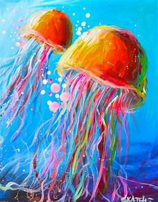 best acrylic paintings to get inspired from in 2018