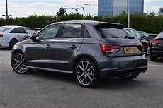 Used 2017 Audi A1 Sportback 5dr For Sale In Manchester