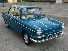 bmw 700 ls luxus 1964 catawiki