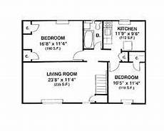 700 sq feet house plans 700 sq ft house plans google search square house plans