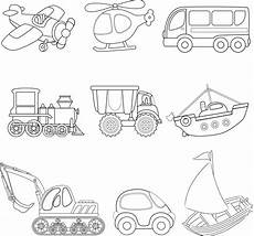 transportation vehicles coloring pages 16403 transport coloring book lilt coloring books