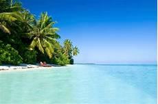Malvorlagen Meer Und Strand Urlaub Strandurlaub 187 Badeferien Strandurlaub Angebote Buchen