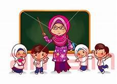 Topmodel Malvorlagen Untuk Anak Baru 27 Gambar Perempuan Kartun Guru Dan Murid