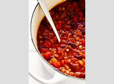chili beans_image