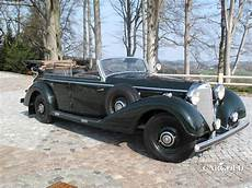 740 Best Images About German Classic Cars On