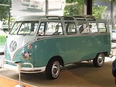 combi volkswagen a vendre volkswagen a vendre