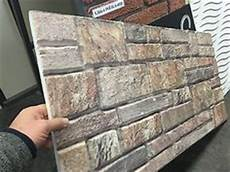 Wandverkleidung Verblendsteine Kaminverkleidung