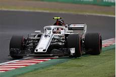 Season Review 2018 Fia Formula 1 World Chionship