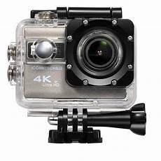 outdoor kamera test 2017 iconntechs it f68 outdoor kamera outdoor kamera test