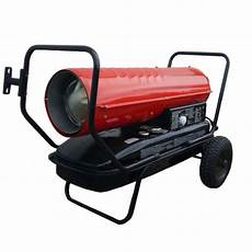 Vente Chauffage Mobile Discount Au Fuel 224 Compresseur 37 Kw