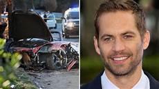 fast furious actor paul walker dies in california car