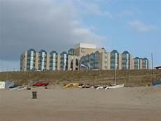 Quot Nh Hotel Quot Hotel Nh Zandvoort Zandvoort Holidaycheck