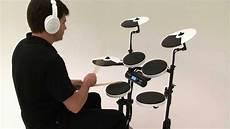 roland v drums td4kp roland v drums portable td 4kp kit exles 1 acoustic sounds