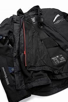 new bmw air airbag jackets bikesrepublic