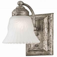westinghouse 66494 1 light pewter wall light fixture elightbulbs com