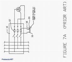 Siemens Shunt Trip Breaker Wiring Diagram Free Wiring