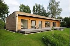haus bauen preise pin hausbaudirekt auf hausbaudirekt house styles