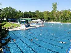 Frankfurt Swimming Pool - swimming pools frankfurt tourism