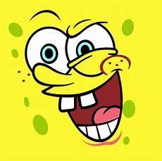 Gambar Spongebob 57 Lu Kecil