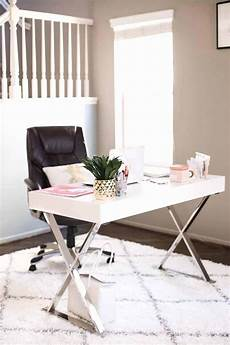 home office furniture montreal office furniturechic home office furniture menage total