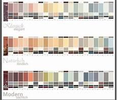 hausfarben trend 2018 farbharmonien f 252 r fassaden caparol farben lacke bautenschutz gmbh pressemitteilung