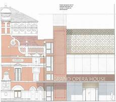 seating plan grand opera house belfast grand opera house belfast has upgrade plans for 125th