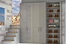 scarpiera per cabina armadio armadio scarpiera design wq64 pineglen