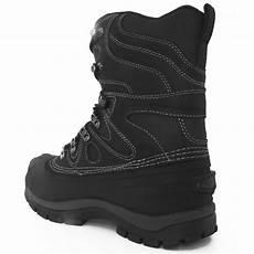 botte grand froid canada bottes de neige grand froid patriot de kamik chaussures