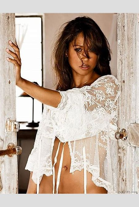 stacy dash   Stacey Dash   ICATCHER It's rude to pilfer a ...