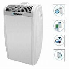 klimaanlage ohne schlauch klimager 228 t ohne abluftschlauch expertentesten