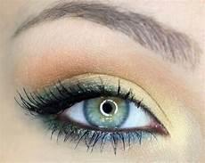 Augen Make Up Blaue Augen - 57 best hair blue hair and makeup ideas
